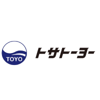 トサトーヨー